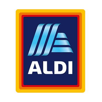 Aldi, Inc.