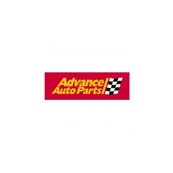 Advanced Auto
