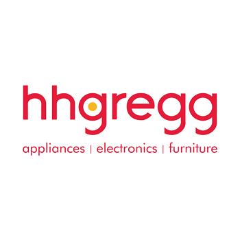 H. H. Gregg, Inc.