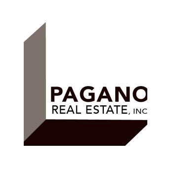 Pagano Real Estate, Inc.