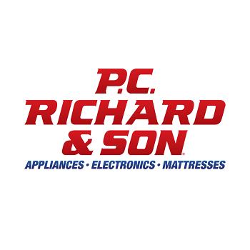 P.C. Richard & Son