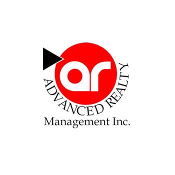 Advance Realty Management, Inc.