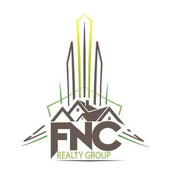 FNC Realty, Inc.