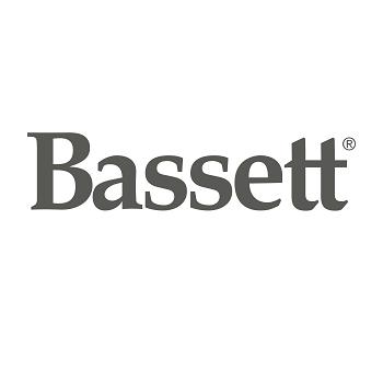 Bassett Furniture Industries, Inc.