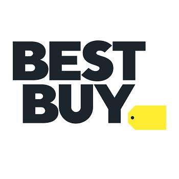 Best Buy, Inc.