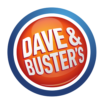 Dave & Buster's, Inc.