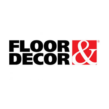 Floor & Décor Outlets of America, Inc.