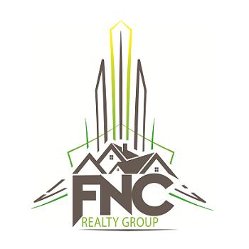 FNC Realty, Inc.