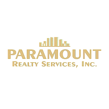 Paramount Realty Services Pacor, Inc.