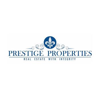 Prestige Properties