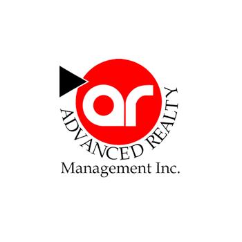 Advance Realty Management, Inc.