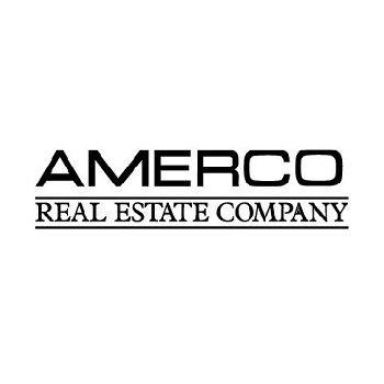 AMERCO Real Estate Company