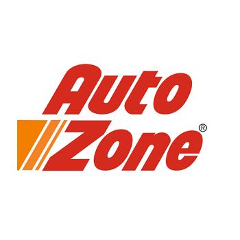 Auto Zone, Inc.