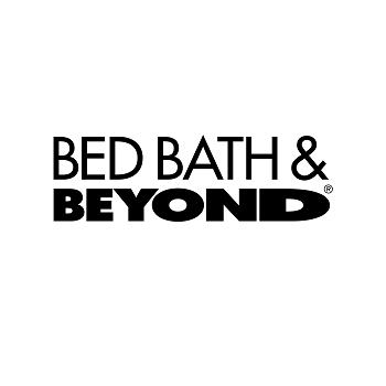 Bed Bath & Beyond, Inc.