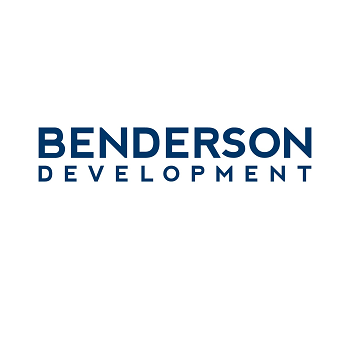 Benderson Development
