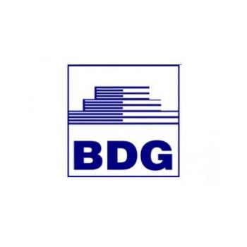Blumenfeld Development Group