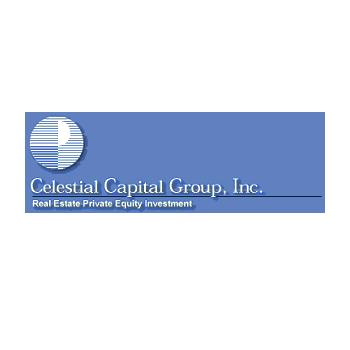 Celestial Capital Group, Inc.