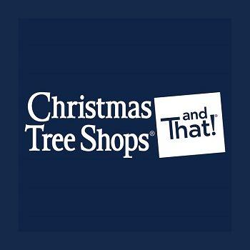 Christmas Tree Shop, Inc.
