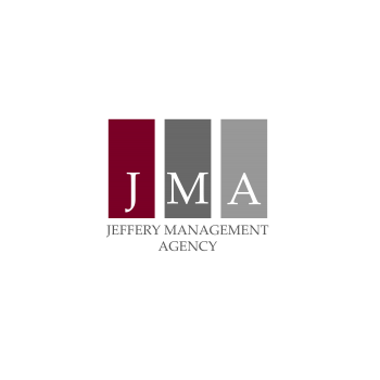 Jeffery Management Agency