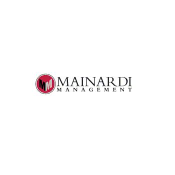 Mainardi Management Co
