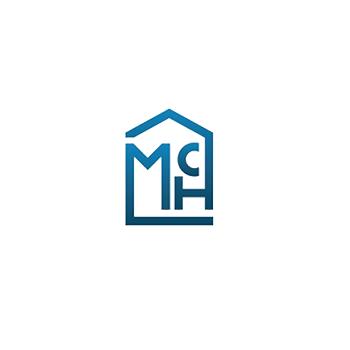 MCH Developing, LLC