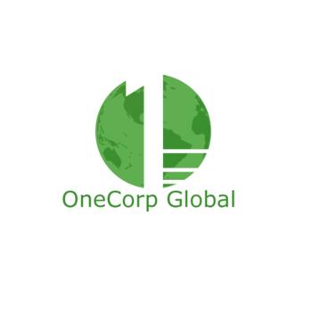 Onecorp