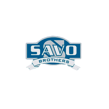 Savo Plaza, LLC