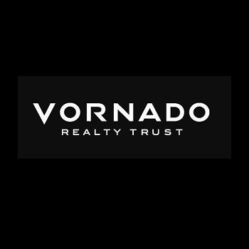 Vornado Realty
