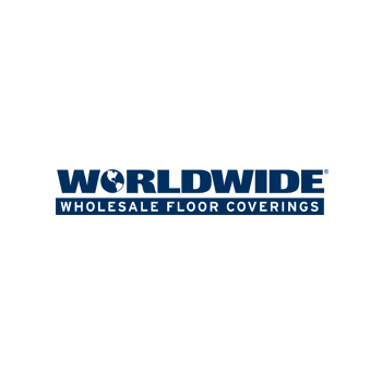 Worldwide Wholesale Floor