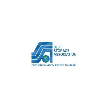 Self Storage Association