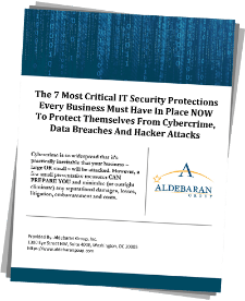 The-7-Most-Critical-IT-Security-free-report-r1