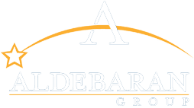 Aldebaran Group, Inc.