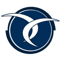 TheSyscommGroupInc-logo-symbol