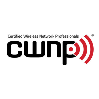 Certified Wireless Network Professionals