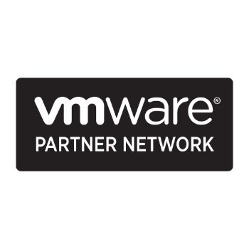 VMware Partner Network
