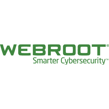 Webroot Certified Partner