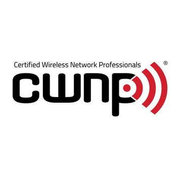 Certified Wireless Network Professionals