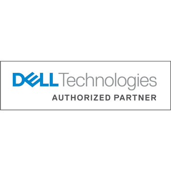 Dell Authorized Partner
