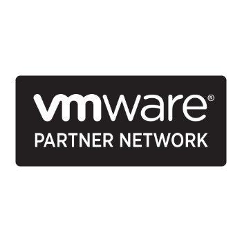 VMware Partner Network
