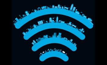Wireless Site Survey & Implementation