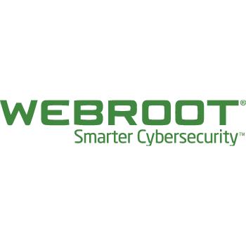 Webroot Certified Partner