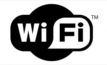 Wireless Infrastructure Design & Installation
