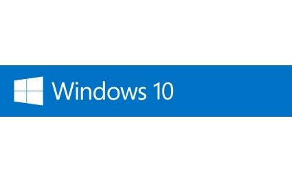 Windows 10 – Microsoft is going straight from Windows 8 to 10