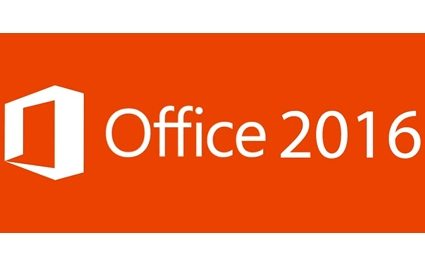 Microsoft's Office 2016 is available Sept. 22