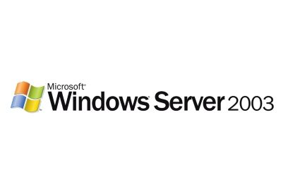 Windows Server 2003 – End of Support in 2015