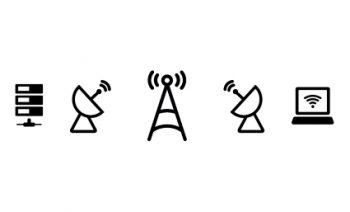 Site-to-Site Wireless Network Bridge