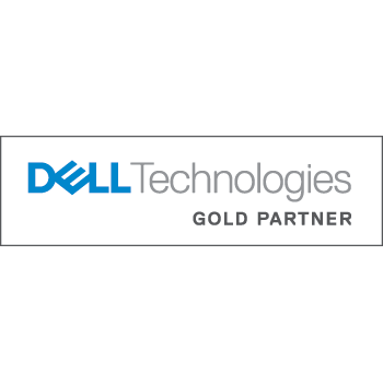 Dell Gold Partner