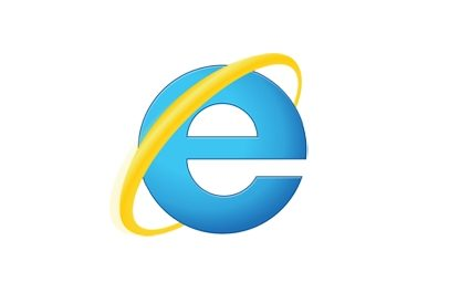 Microsoft Spartan – The replacement for Internet Explorer?