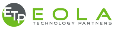 Eola Technology Partners