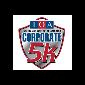 IOA Corporate 5K